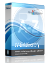 JV-LinkDirectory EasySocial Integration & Apps