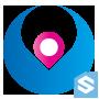 Geommunity3 Maps