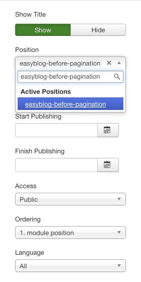 http://cloud.stackideas.com/images/docs/easyblog/administrators/modules/custom-position.png
