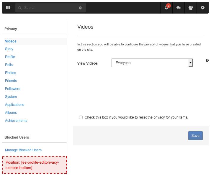 es-profile-editprivacy-sidebar-bottom