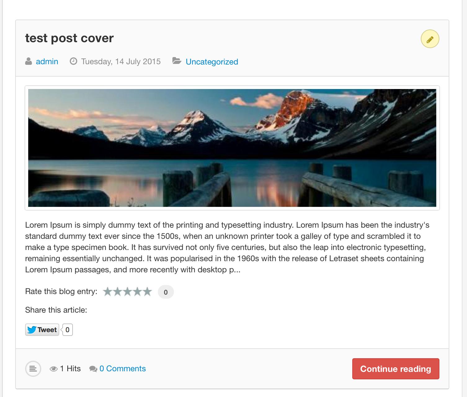 http://cloud.stackideas.com/images/easyblog_images//21209/easyblog5_0_16/post_cover_full_width.png