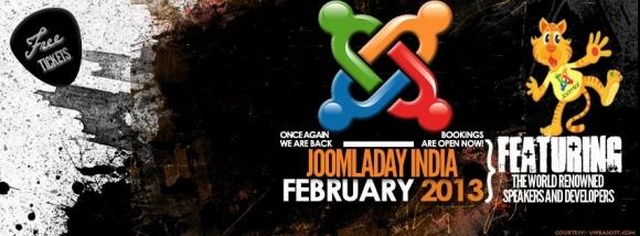 a1sx2_Thumbnail1_jday-india-2013-banner.jpg