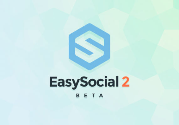 EasySocial 2.0 Beta 1 Available Now