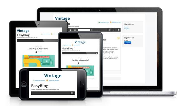 easyblog-responsive-layout.jpg