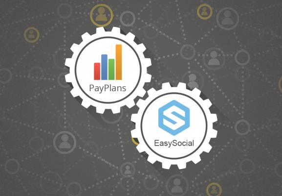 Create Your Own Membership Club with EasySocial & PayPlans