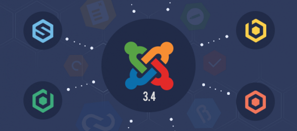 Joomla 3.4 and EasySocial 1.3.20 is released