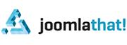 JoomlaThat